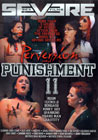 Perversion And Punishment -011
