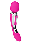 Embrace Body Wand Pink