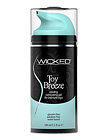 Wicked Lube Toy Breeze 3.3 fl oz.