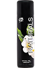 Wet Lube Naturals Natural Feel 3.0 fl oz.